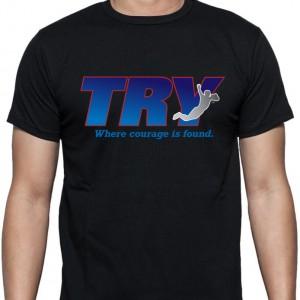 try-tshirt